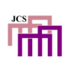 日本分類学会第39回大会